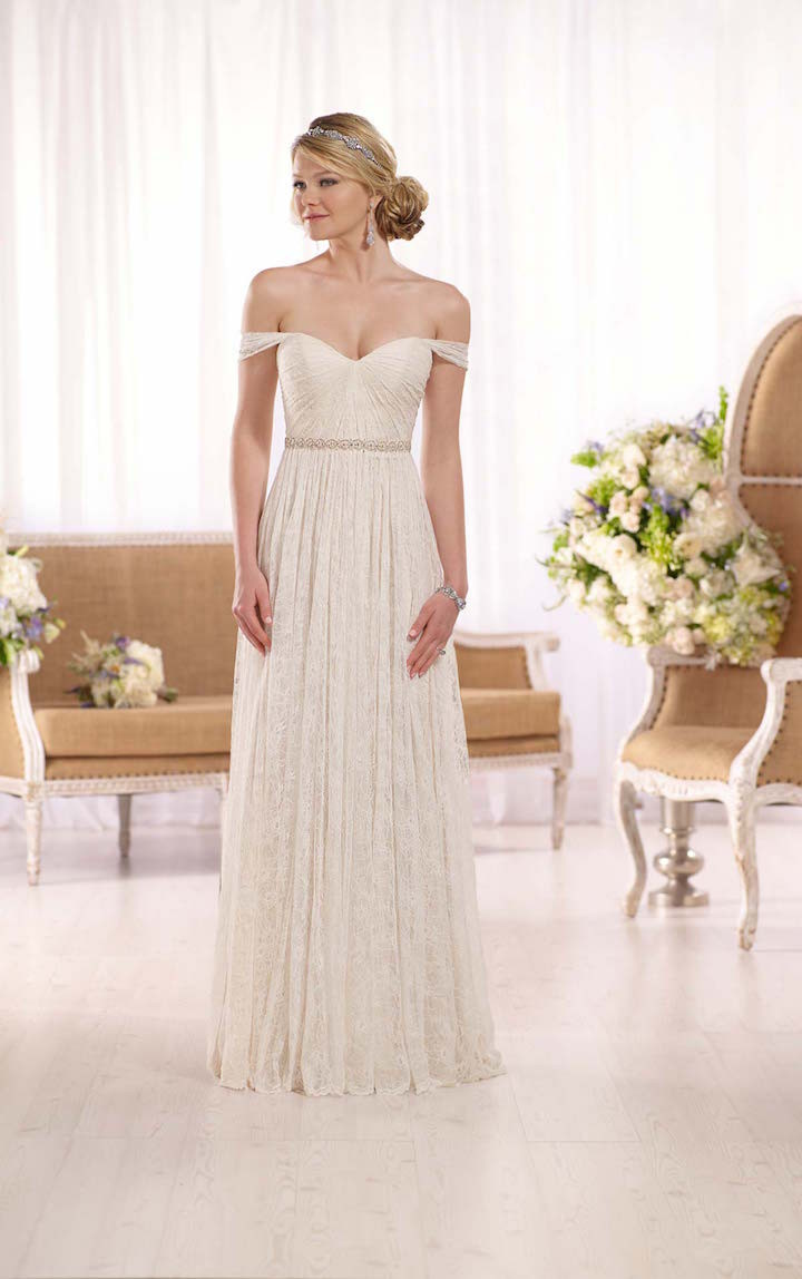 famous wedding dresses designers names name brand wedding dresses Australian Wedding Dress Designers Women U 39 S Gowns And Formal Dresses