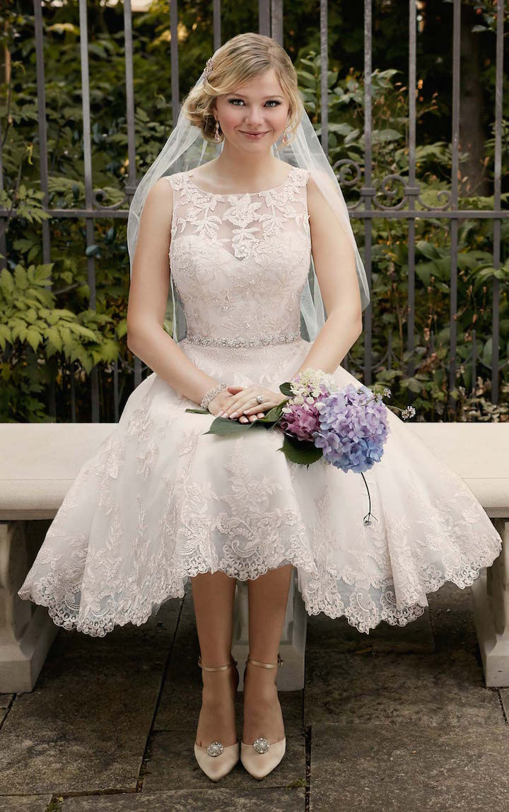 Top10 luxury designer wedding dresses plus size wedding dress 10 stylish designer wedding dresses 06 junglespirit Choice Image