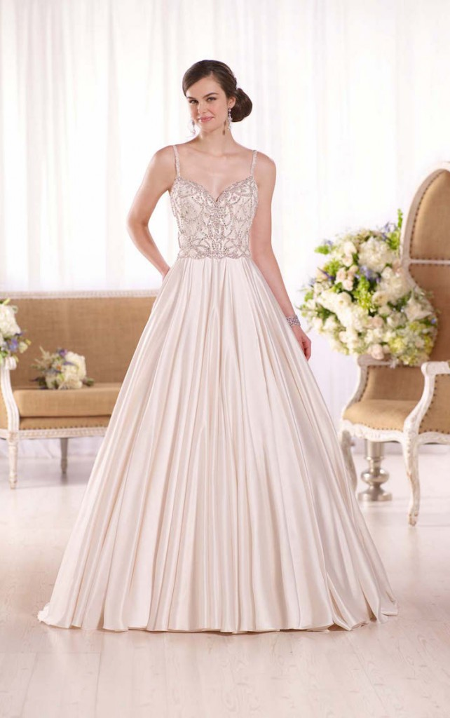 luxury designer wedding dresses plus size wedding dress reviews