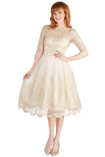 7 plus size wedding dresses bride must love 03