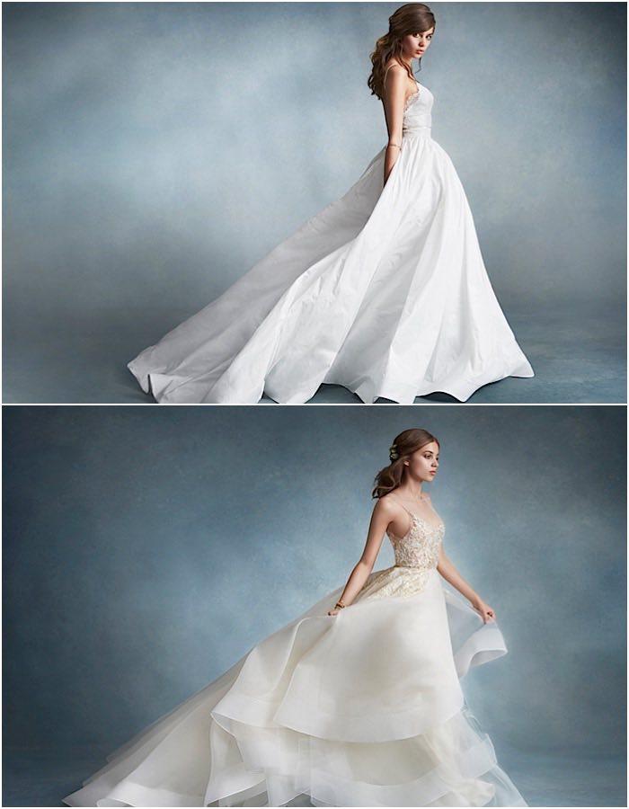 Plus Size Wedding Dresses Auckland New Zealand 34
