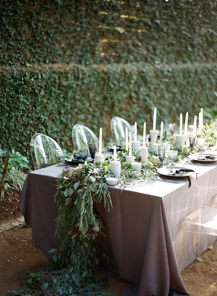 2016 creative wedding ideas 05