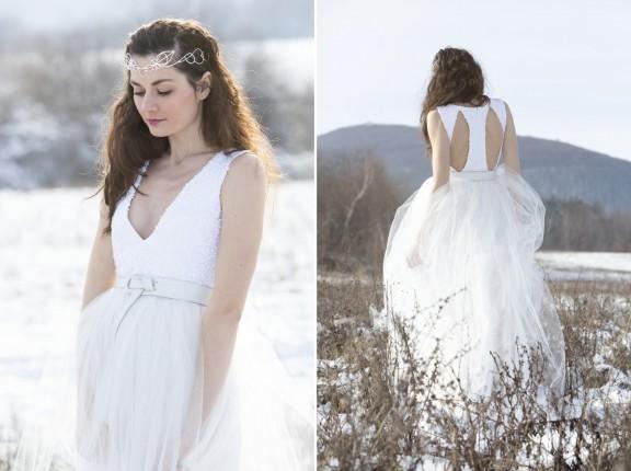 Top5 cheap wedding dresses under $1000 02
