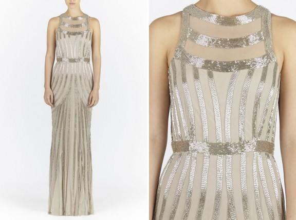 Top5 cheap wedding dresses under $1000 05