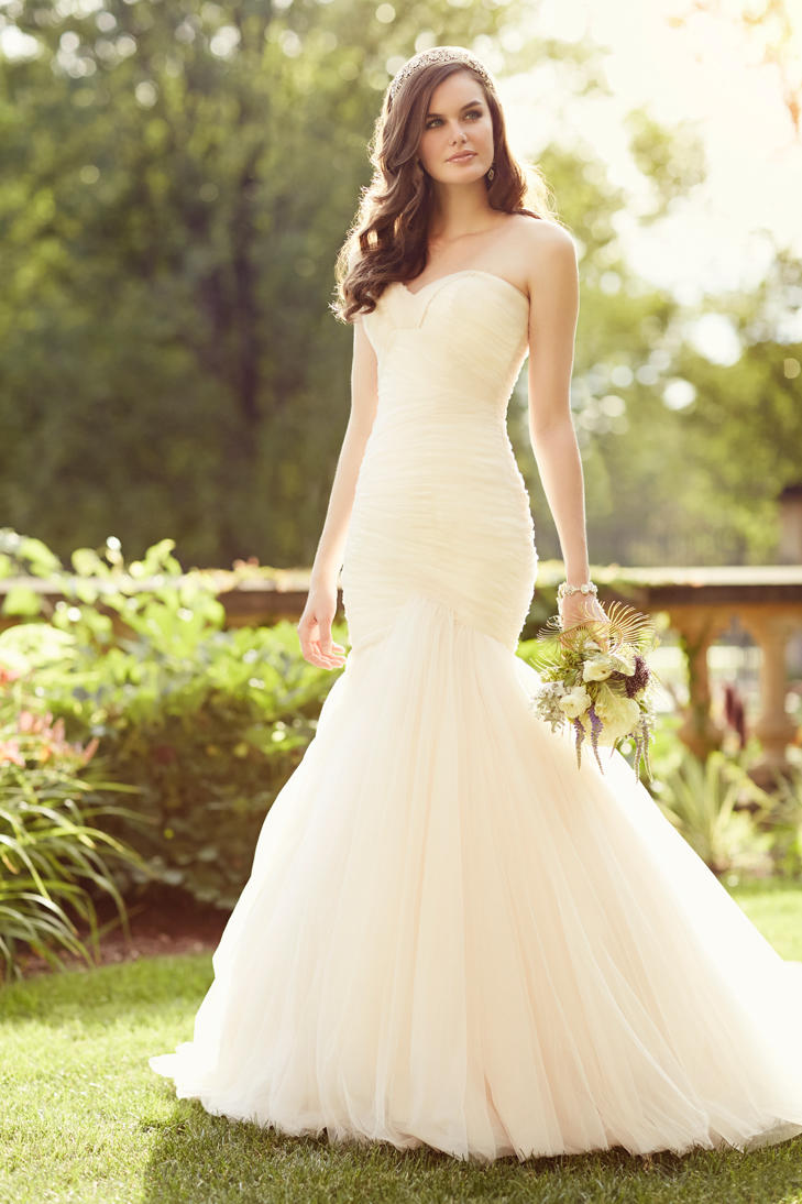Affordable wedding dresses under 1000 plus size wedding dress top10 cheap wedding dresses under 1000 05 ombrellifo Gallery