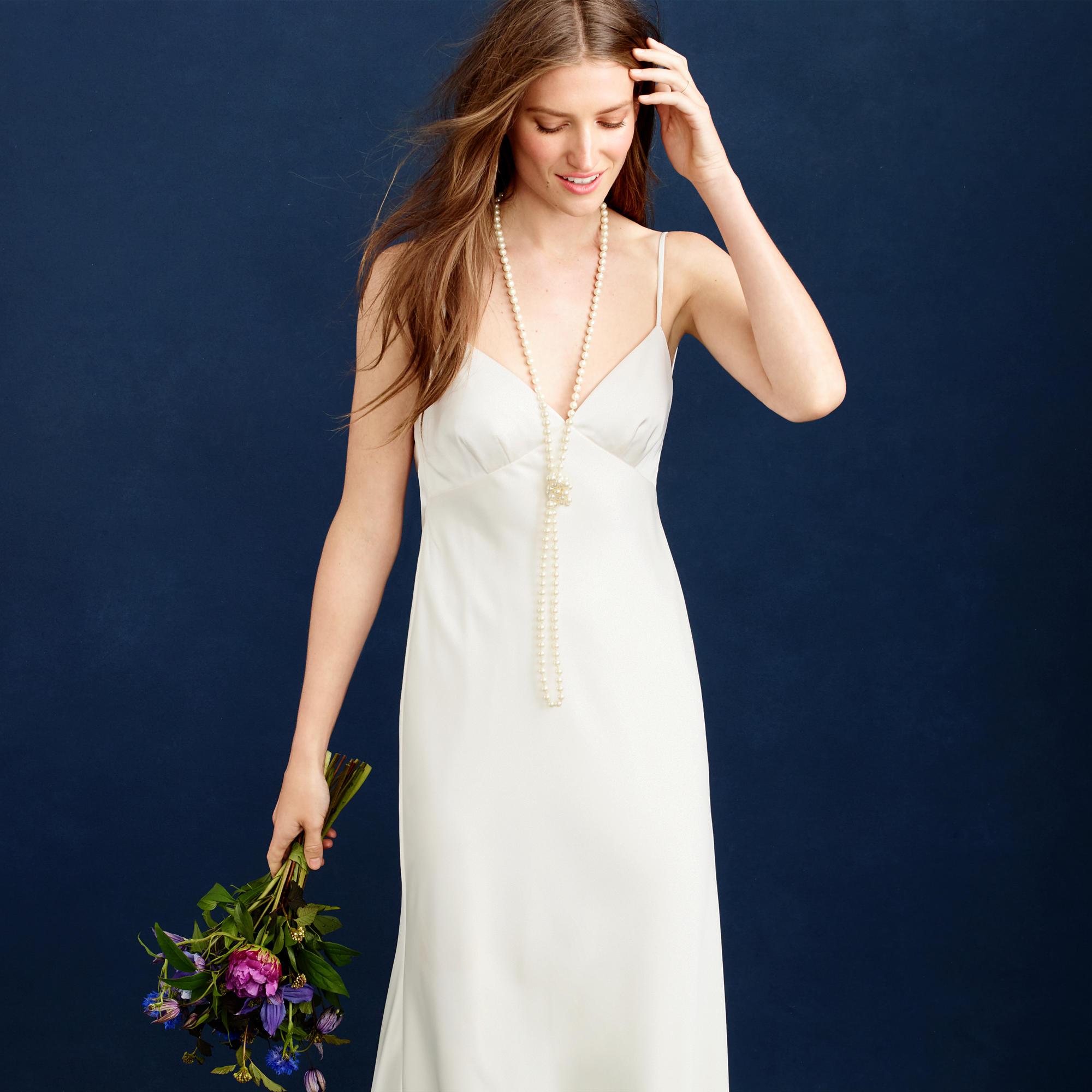 10 Affordable Wedding Dresses Under 500