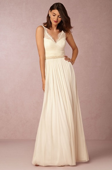 10 affordable wedding dresses under $500 08