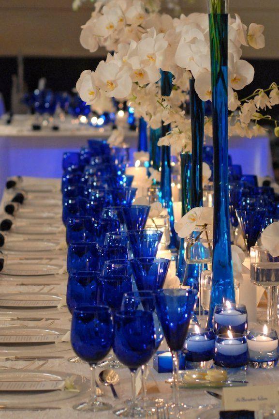 Romantic Wedding Ideas With Blue Color | Plus Size Wedding Dress Reviews