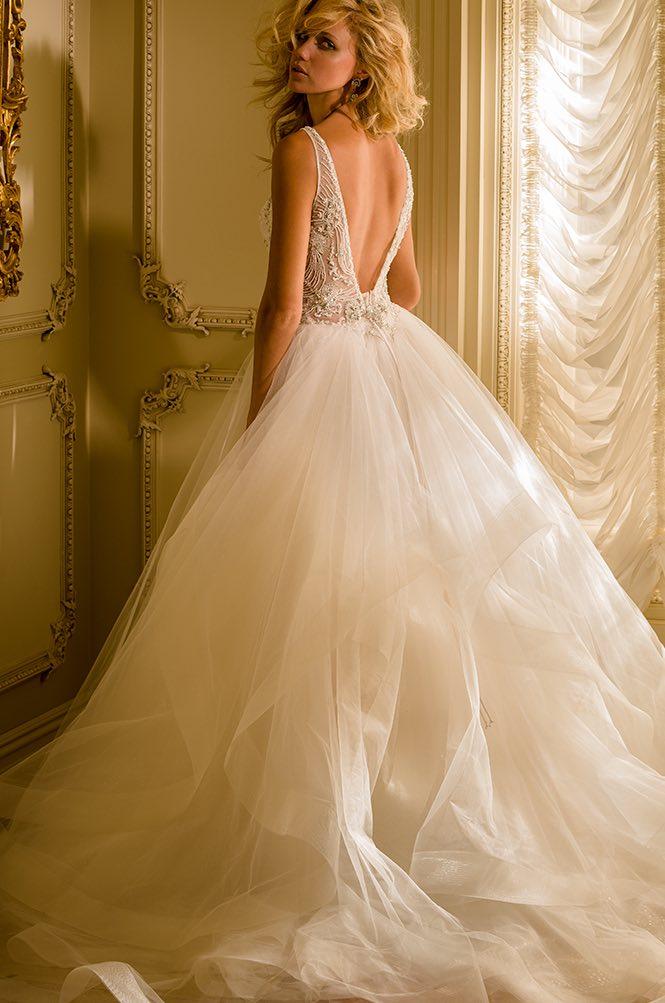 High end plus size wedding dresses plus size prom dresses for High end designer wedding dresses