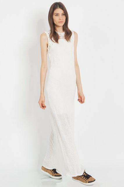 Cheap wedding dresses under $500 09
