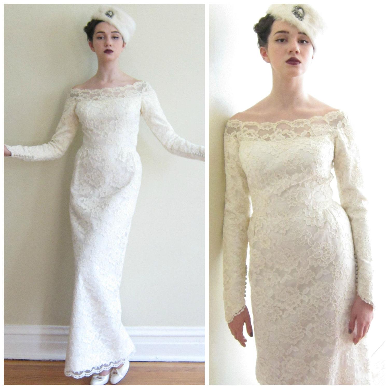 10 gorgeous wedding dresses under 500 plus size wedding dress 10 affordable wedding dresses under 500 04 ombrellifo Image collections