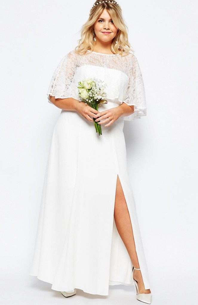 10 affordable wedding dresses under $500 07