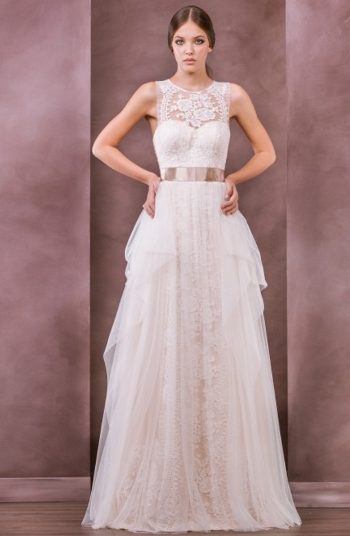 Divine Atelier And George Wu Wedding Dresses 01