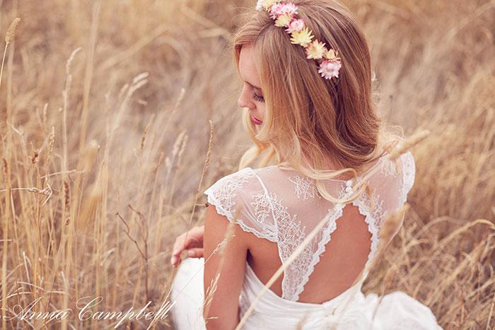 Anna Campbell wedding dresses 03