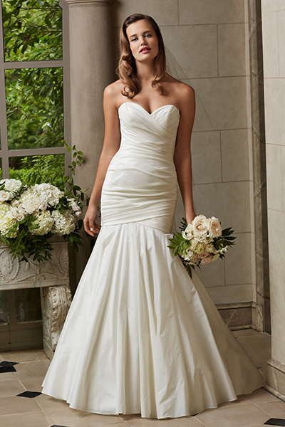10 elegant plus size wedding dresses 06