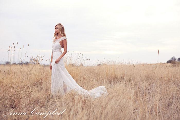 Anna Campbell wedding dresses 02