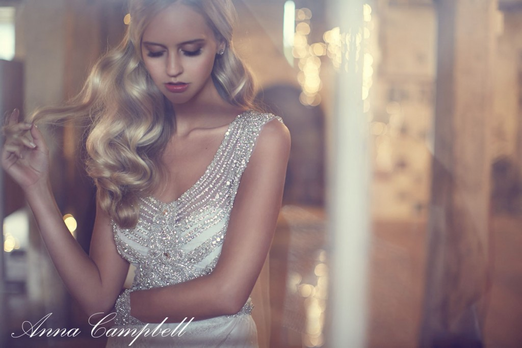 Anna Campbell wedding dresses 04