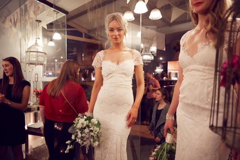 Anna Campbell wedding dresses 09