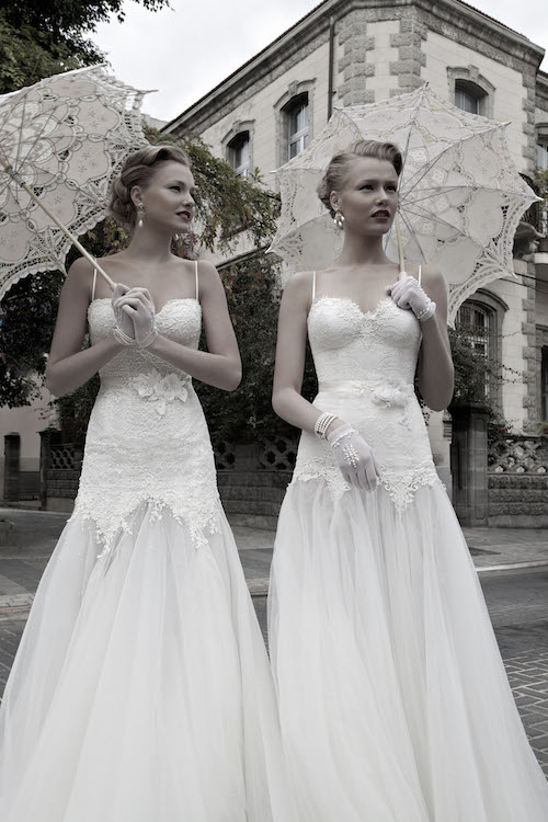 Galia Lahav wedding dresses collection 2016 03