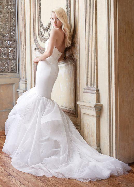 Alvina Valenta 2016 spring wedding dresses 06