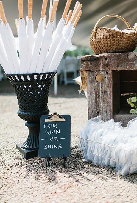Sweet backyard wedding ideas 04