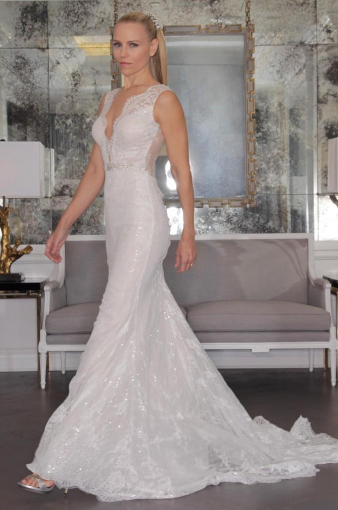Romona Keveza's Fall 2016 wedding dresses 01