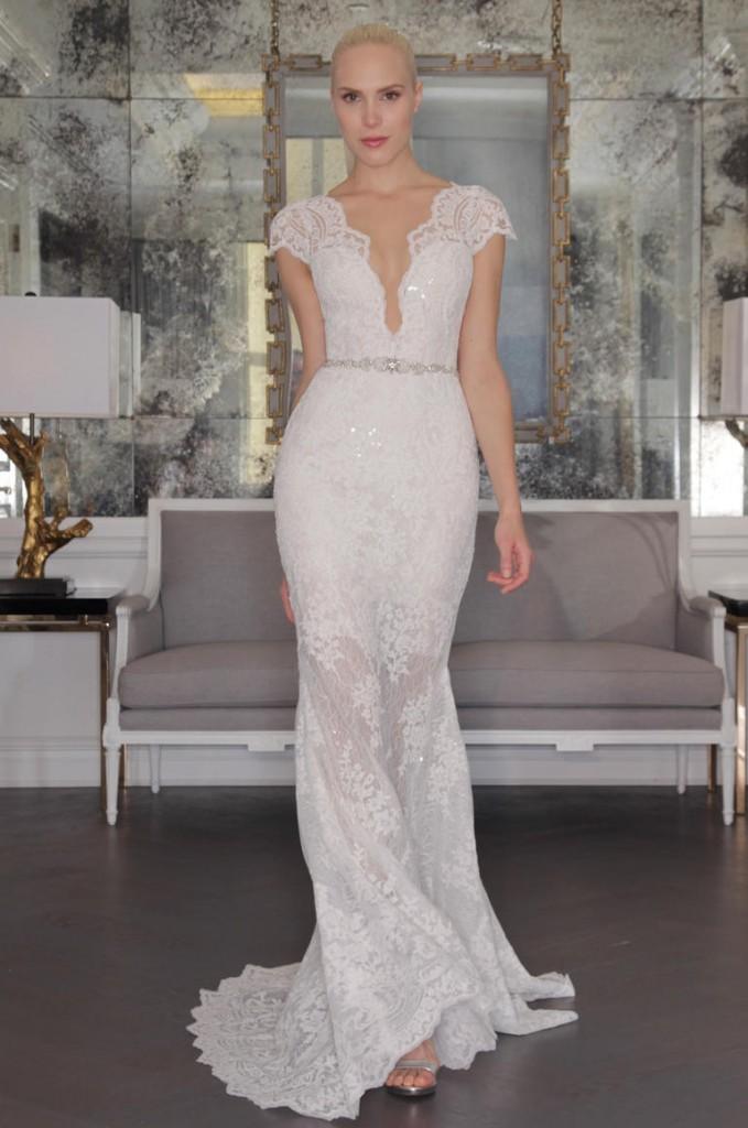 Romona Keveza's Fall 2016 wedding dresses 06