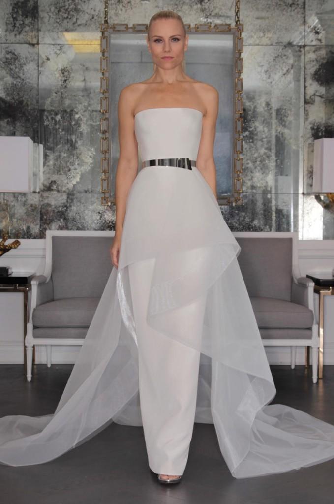 Romona Keveza's Fall 2016 wedding dresses 04