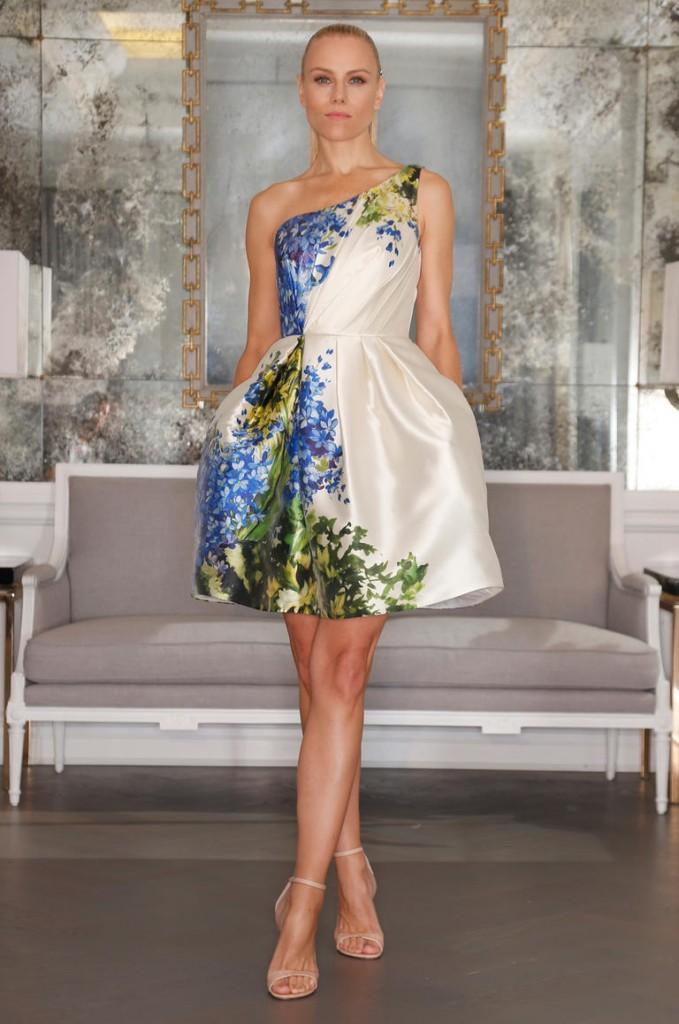 Romona Keveza's Fall 2016 wedding dresses 05