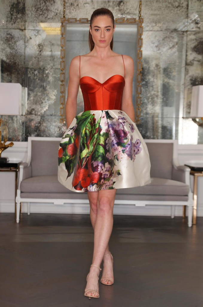 Romona Keveza's Fall 2016 wedding dresses 07