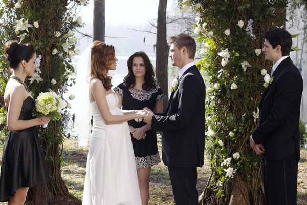 5 wedding superstitions you can ignore 02