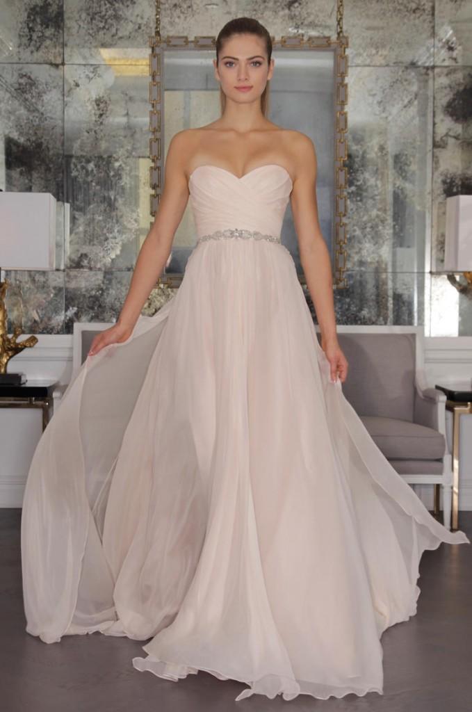 Romona Keveza's Fall 2016 wedding dresses 08