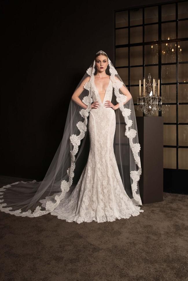 Anna Georgina 2016 wedding dresses 07