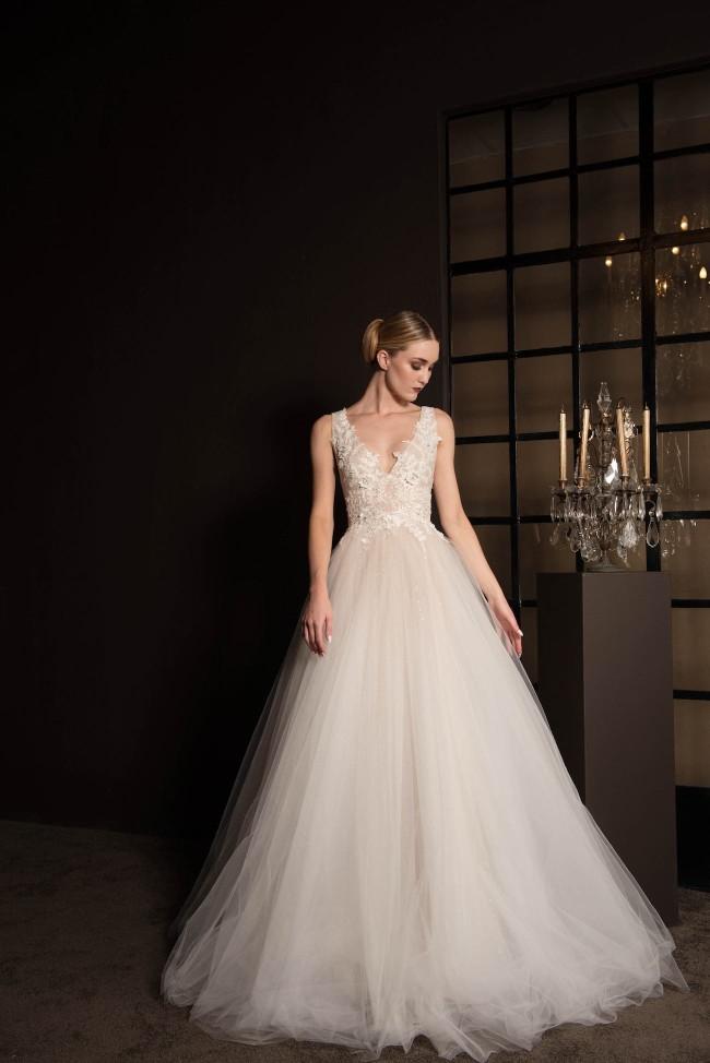 Anna Georgina 2016 wedding dresses 06