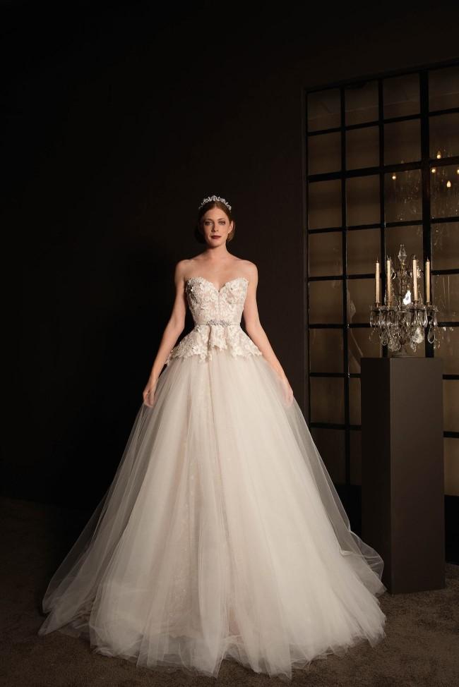 Anna Georgina 2016 wedding dresses 04