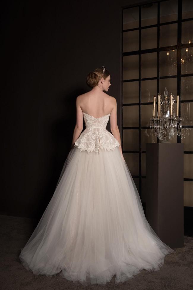 Anna Georgina 2016 wedding dresses 03