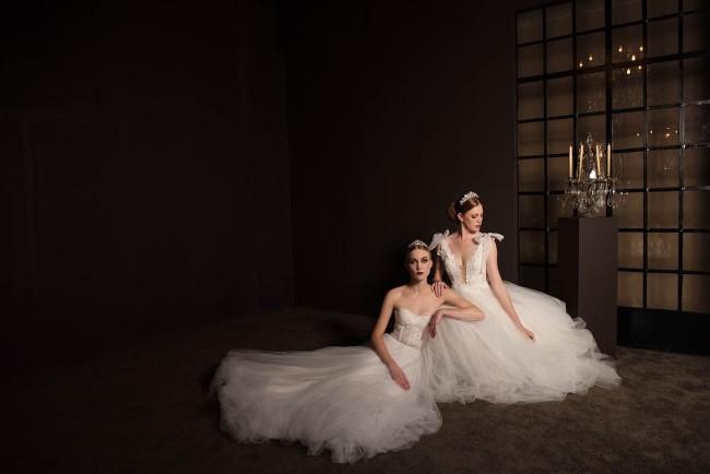 Anna Georgina 2016 wedding dresses 10
