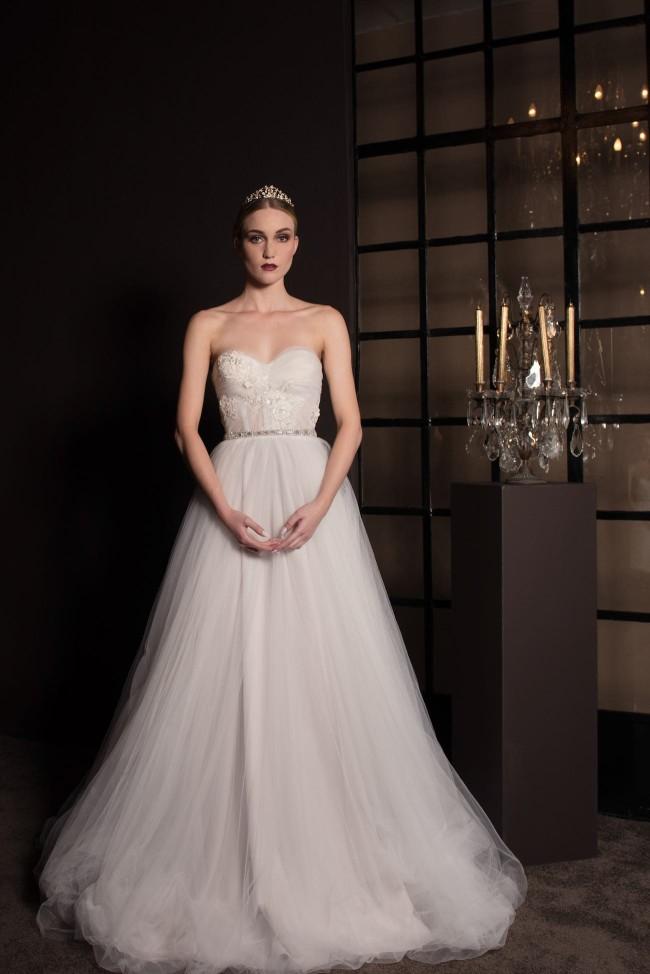 Anna Georgina 2016 wedding dresses 09