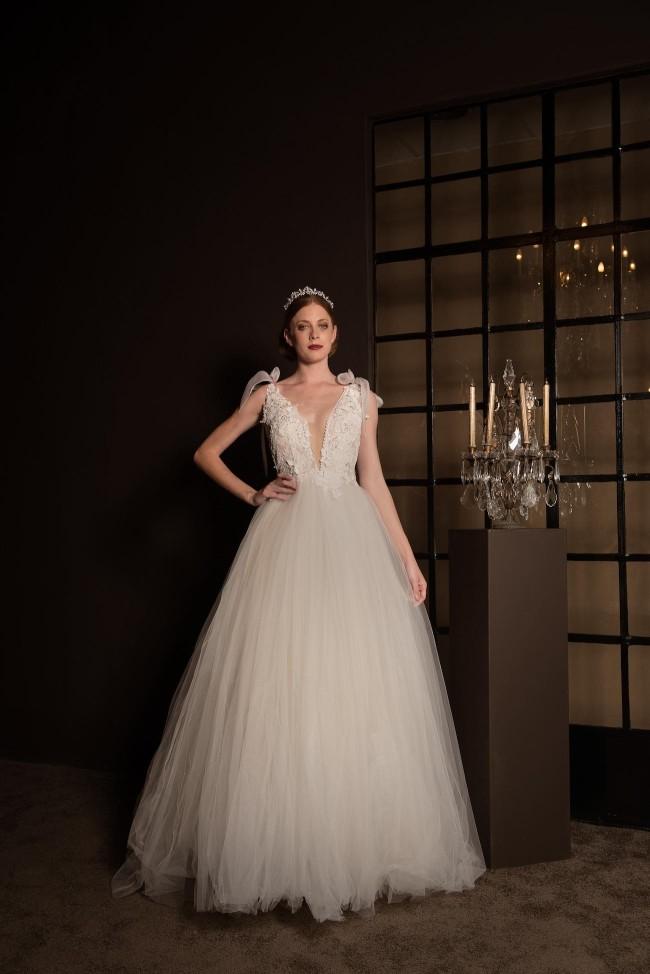 Anna Georgina 2016 wedding dresses 08