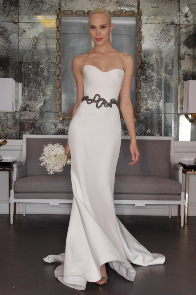 Romona Keveza's Fall 2016 wedding dresses 09