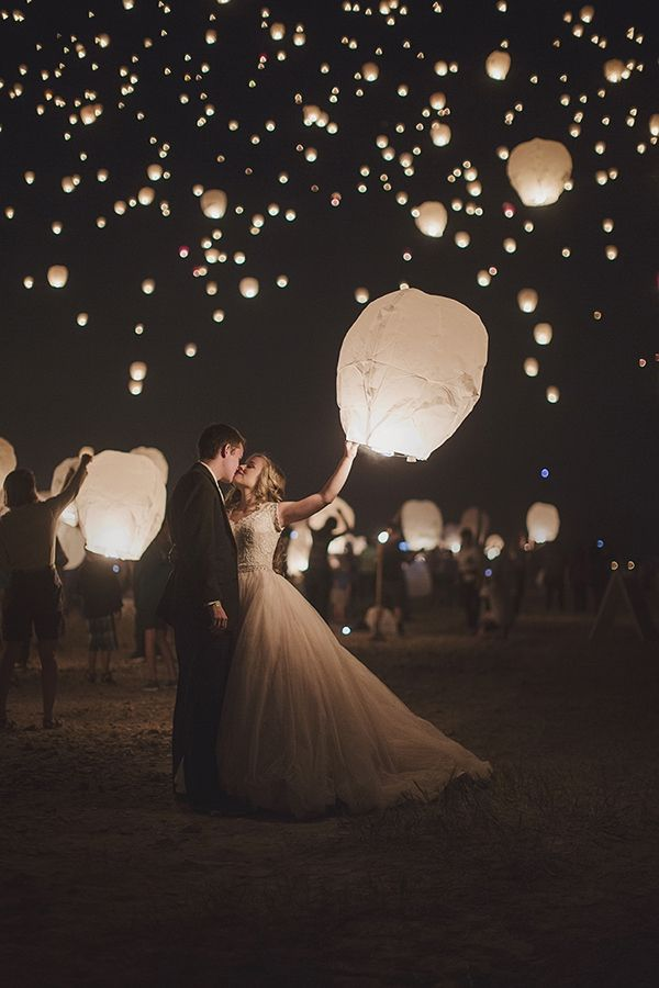 Romantic summer wedding ideas 04