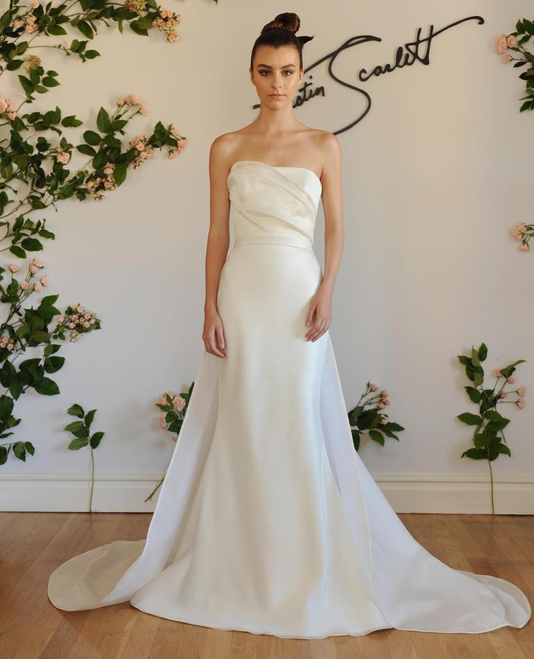 Austin Scarlett Fall 2016 Wedding Dresses 12