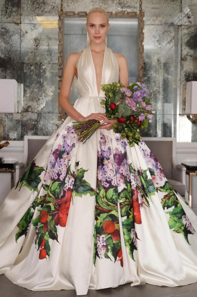 Romona Keveza's Fall 2016 wedding dresses 11