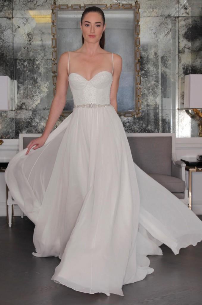 Romona Keveza's Fall 2016 wedding dresses 12