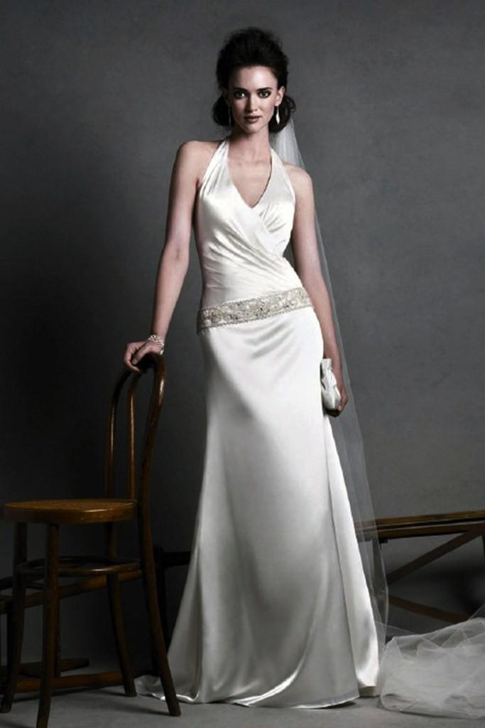 11 budget wedding dresses under $1,000 03
