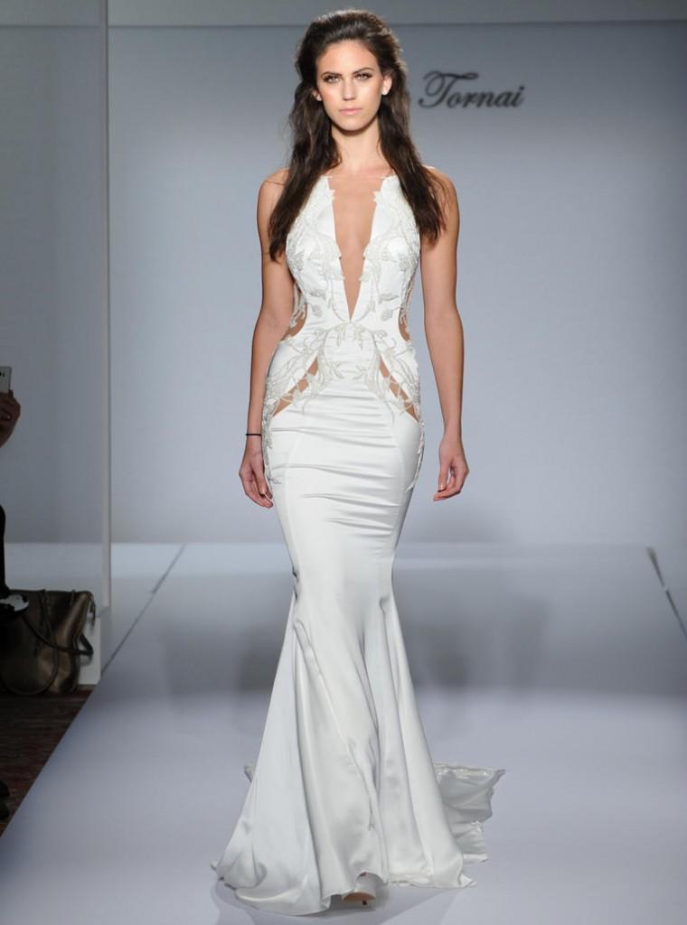 pnina tornai wedding dresses 07