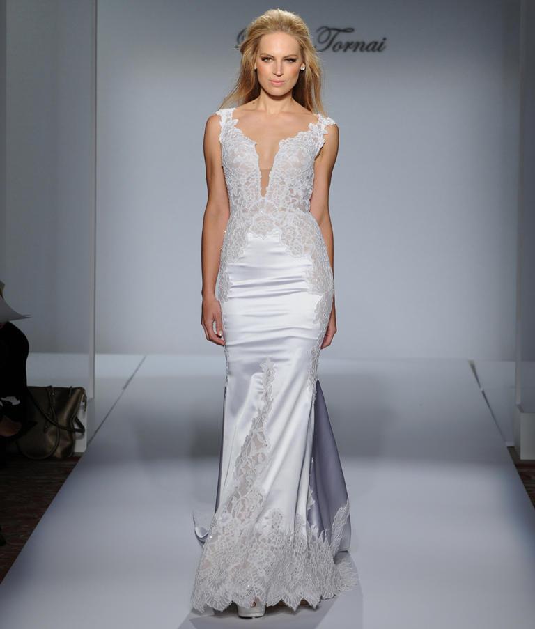 pnina tornai wedding dresses 05