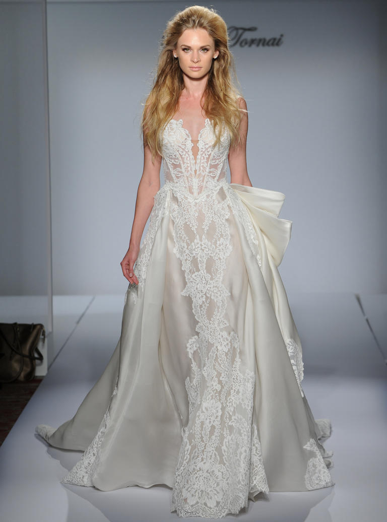 Wedding Feminine dresses recommendations to wear for spring in 2019