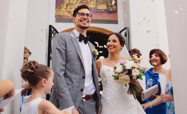 5 useful wedding tips can make your wedding more romantic 06