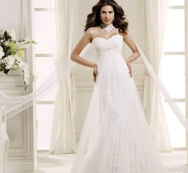 Nicole Spose wedding dresses 2016-2017